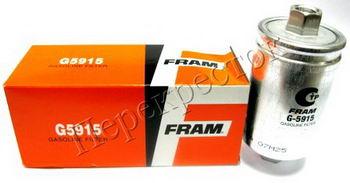 Фото №43 - лучший топливный фильтр ВАЗ 2110