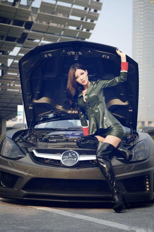 Запчасти для китайских автомобилей, советы по выбору интернет-магазина азиатских автозапчастей